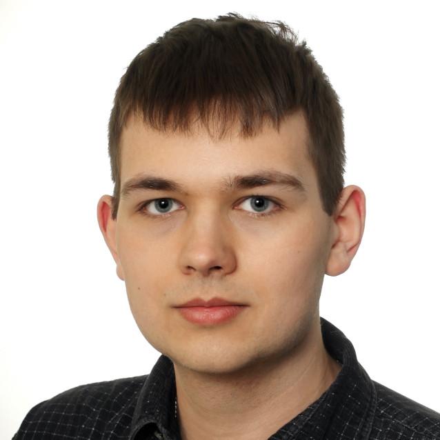 lek. Wojciech Malchrzak